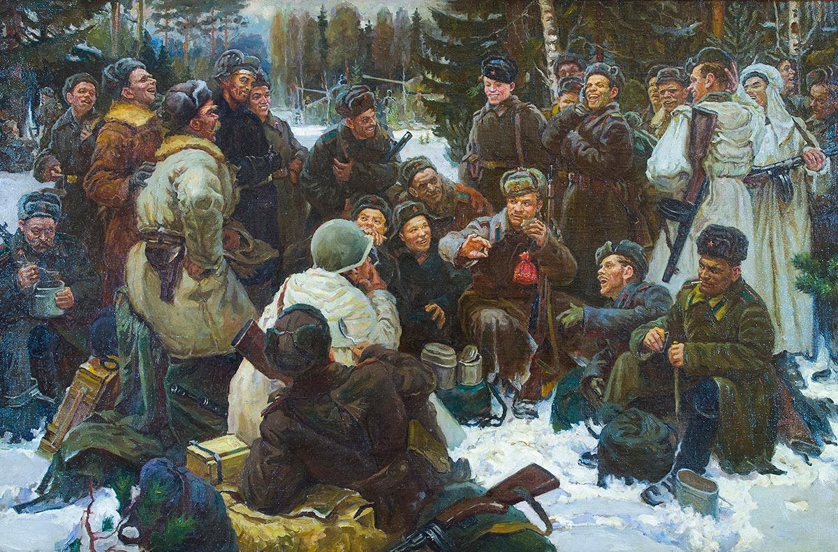 Копия с работы Ю.М. Непринцева
