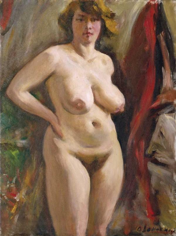 поступают картины советских художников полных обнажённых женщин лучший якудза-фильм годов