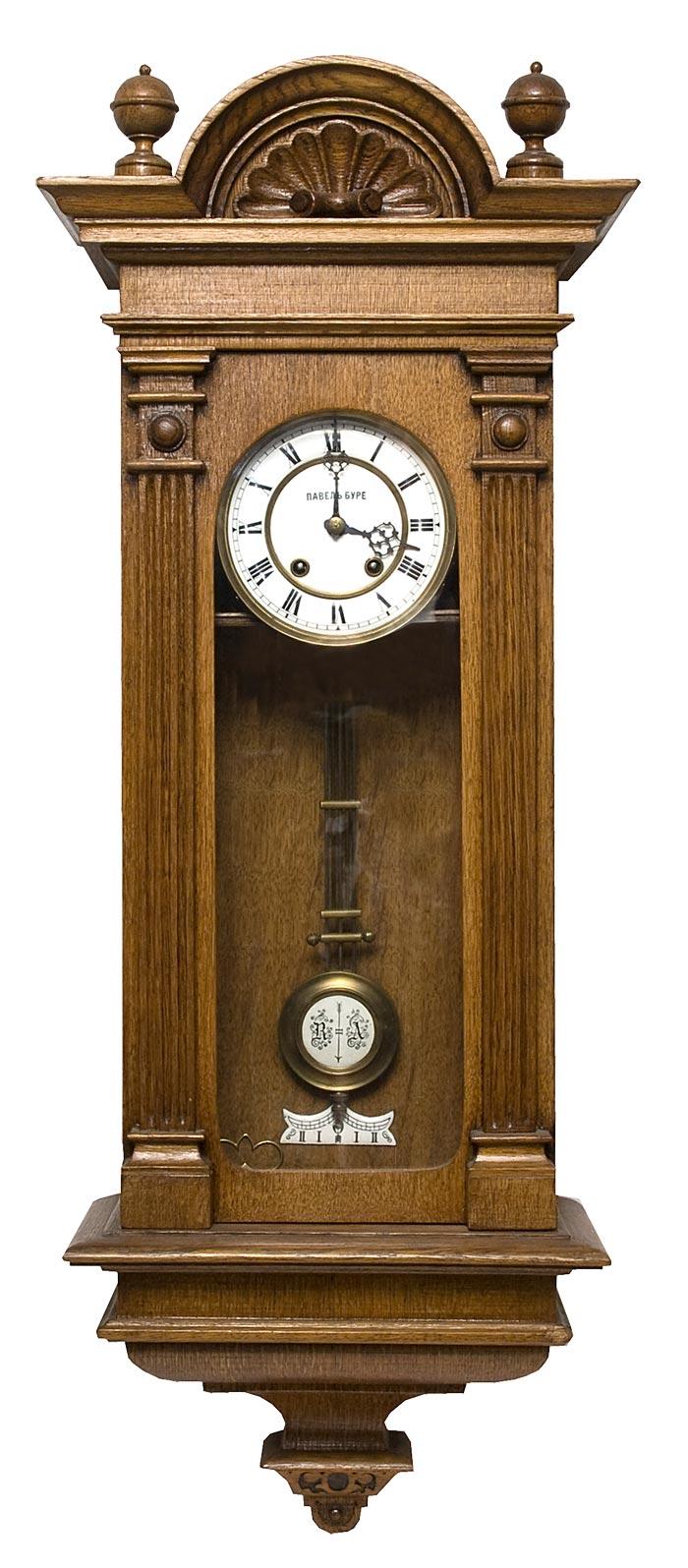Настенные буре продать павел часы стоимость часы waltham