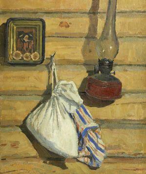 Картинки по запросу пыриков борис викторович художник