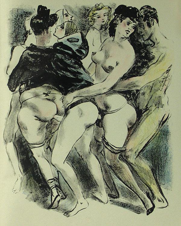 eroticheskoe-bele-bdsm